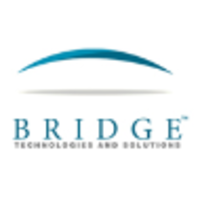 Bridge Technologies And Solutions