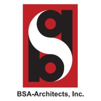 BSA Architects