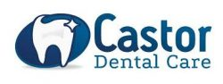 Castor Dental Care
