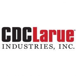 CDCLarue Industries