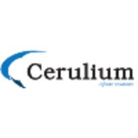Cerulium