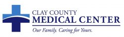 Clay County Medical Center