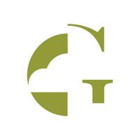 Cloud Gehshan Associates