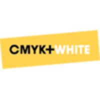 CMYK+WHITE