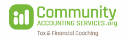 Community Accounting Services