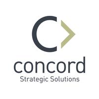 Concord Strategic Solutions