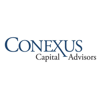 Conexus Capital Advisors