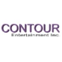 Contour Entertainment