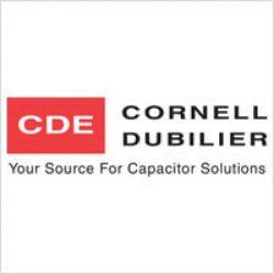 Cornell Dubilier Electronics