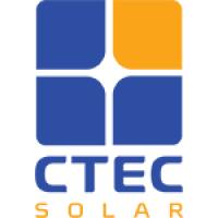 CTEC Solar