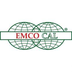 Ekland Marketing Company Of California