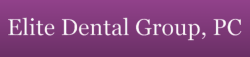 Elite Dental Group
