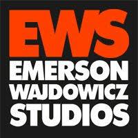 Emerson Wajdowicz Studios