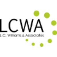 LC Williams & Associates