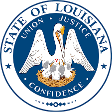 Louisiana State Division Of Administration