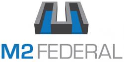 M2 Federal