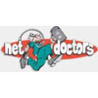 Net Doctors
