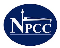 North Pacific Crane