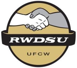 Retail Wholesale & Department Store Union