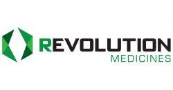 Revolution Medicines
