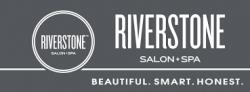 Riverstone Salon And Wellness Center