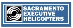 Sacramento Executive Helicopters