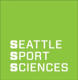 Seattle Sport Sciences