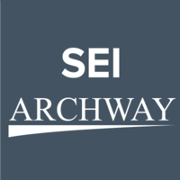 Sei Archway