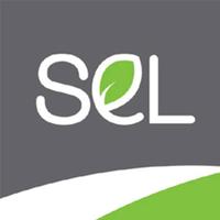 SEL Car Rental & Commercial