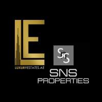 SNS Properties