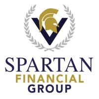 SPARTAN Financial Group