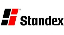 Stnadex International
