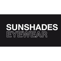 Sunshades Eyewear USA