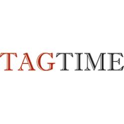 Tagtime