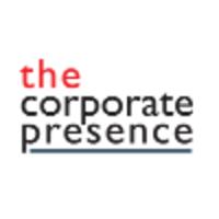 The Corporate Presence