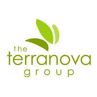 The Terranova Group