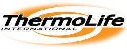 Thermolife International