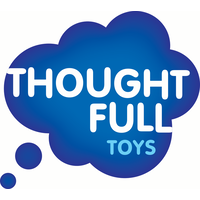 Thoughtfull Toys