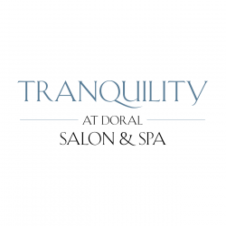 Tranquility At Doral