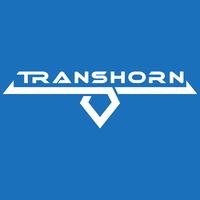Transhorn Trucking