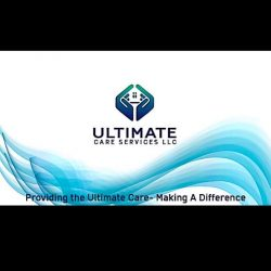 Ultimate Care Medical Services