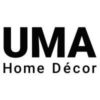 UMA Enterprises Holdings