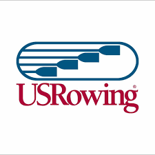 United States Rowing Association