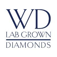 WD Lab Grown Diamonds