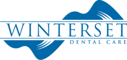 Winterset Dental Care