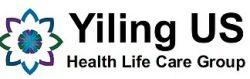 Yiling US