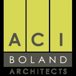 ACI Boland Architects