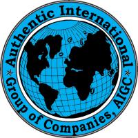 AIGC Group