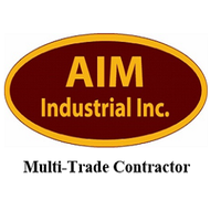 AIM Industrial
