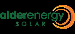 Alder Energy Systems